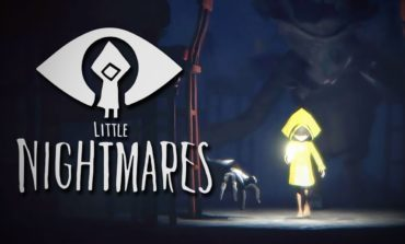 THQ Nordic's Parent Company Acquires Little Nightmares Development Studio