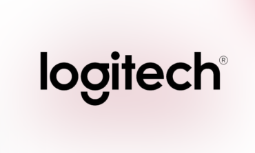 Logitech Promises to Reach Carbon Neutrality by 2030