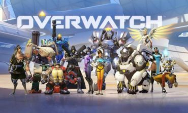 Overwatch Plans to Continue Open Queue Competitions
