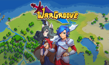 Chucklefish Apologizes for Casting Decisions in Wargroove