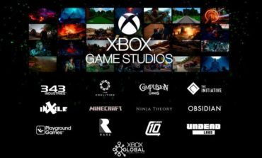 Head Of Xbox Game Studios Details Plans For Project Scarlett & The Future