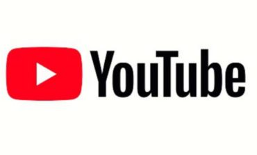 Google Announces Changes To Moderation Of Violent Video Game Content  On YouTube
