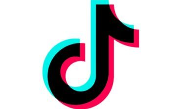 Tiktok Planning On Investing More Into Gaming Industry