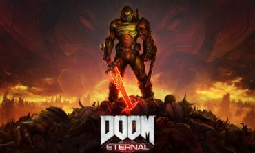 Doom Eternal's New Anti-Cheat Protection Results in Players Review Bombing the Game