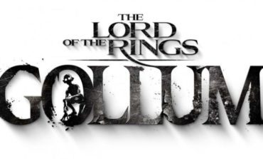 Lord of The Rings: Gollum Is Confirmed For Next-Gen Consoles