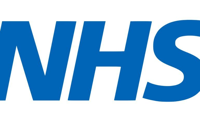 NHS Mental Health Director Tells Gaming Industry to Remove Gambling in Games that Target Children
