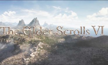 New Job Listings Suggest Starfield and The Elder Scrolls VI are in Full Development
