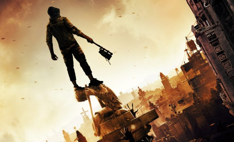 Dying Light 2 Delayed For The Foreseeable Future