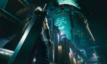 Longtime Final Fantasy Producer Yoshinori Kitase Talks About Working On Franchise And Upcoming Final Fantasy VII Remake In New Interview