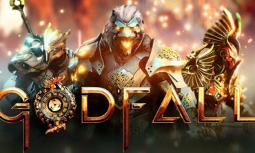 Godfall Will Not Include Microtransactions