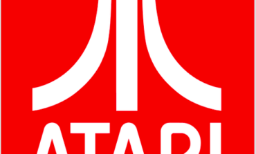 Atari Is Building Video Game-Themed Hotels Starting In Spring 2020