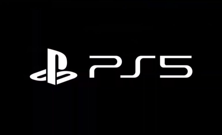 Sony's PS5 Future Of Gaming Event Postponed