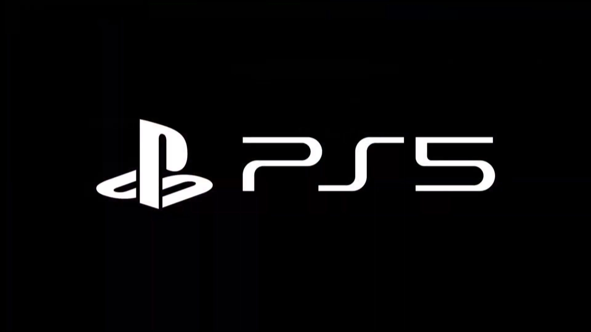 The PlayStation 5 Will Not Support 1440p Resolution
