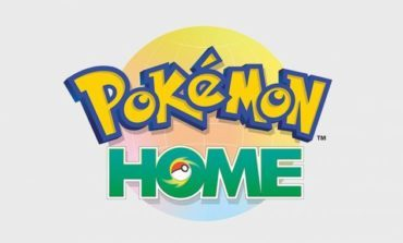 Nintendo Opens Pokémon Home Website Revealing Pricing And Details