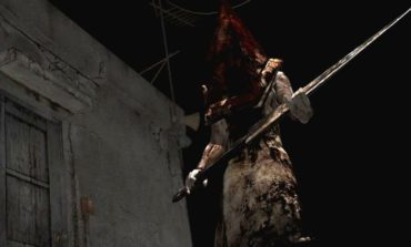 Silent Hill Monster Designer Working on New Title