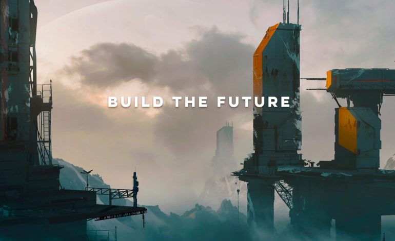 Two Former Bioware Developers Help Form Archetype Entertainment; New Sci-Fi RPG Is In Development