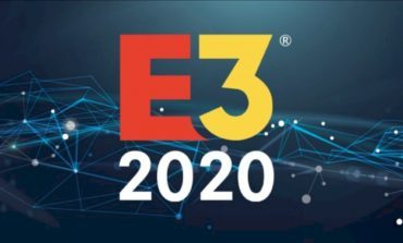 The ESA Cancels Digital E3