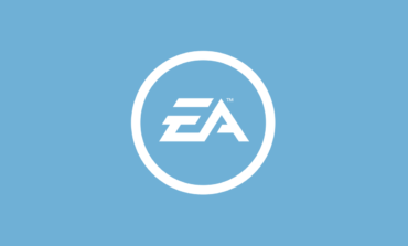 EA CEO Andrew Wilson Seeks To Strengthen Disney Partnership