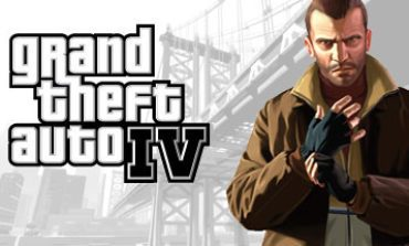 Grand Theft Auto IV Returns to Steam,But is Missing A Few Things