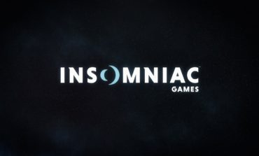 SEC Filing Reveals That Sony Paid $229 Million to Acquire Insomniac Games in 2019