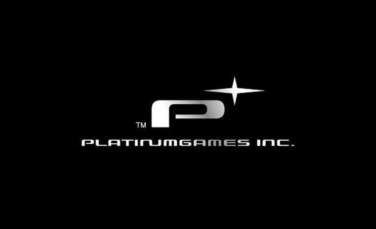 Platinum Games Teases Fifth Announcement After April Fools Reveal