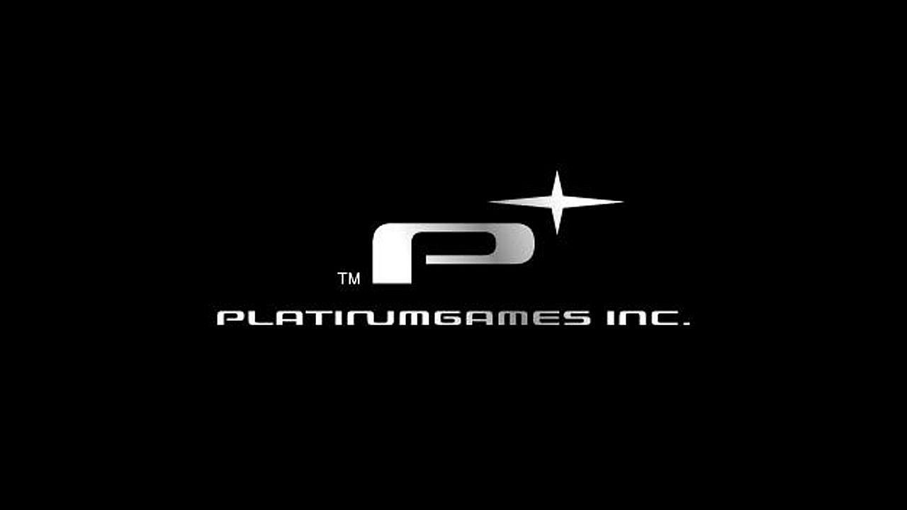 Platinum Games Opens Brand New Studio in Tokyo to Focus on Games as a Service