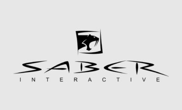 Saber Interactive Acquired By Embracer Group For $525 Million