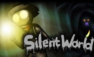 """Korean Horror Game """"Silent World"""" Gets Nintendo Switch and PC Release Date"""