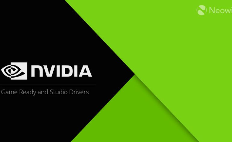 Nvidia Puts Graphics Technology Conference Updates on Hold
