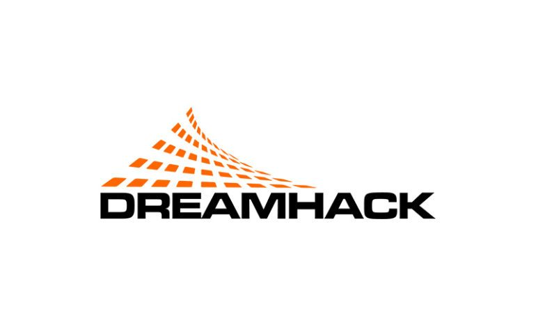 DreamHack Spain Winter Festival Relocated to Madrid