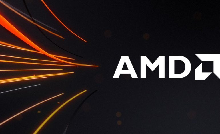 AMD Claims Half of the High-End CPU Market