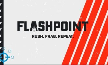 Team Envy Buys Into FLASHPOINT