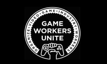 Game Workers Unite Makes Statement Regarding The Coronavirus Pandemic