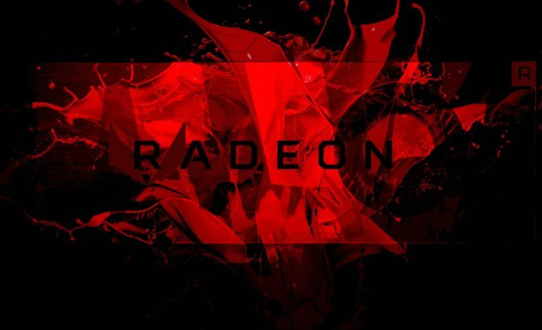 AMD Confirms Support for DirectX Ultimate on its Next Generation Graphic Cards
