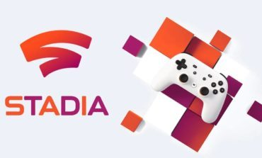Stadia Pro Is Available For Free For Two Months