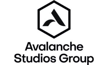 Avalanche Studios Rebrands As Avalanche Studios Group; Teases New Game