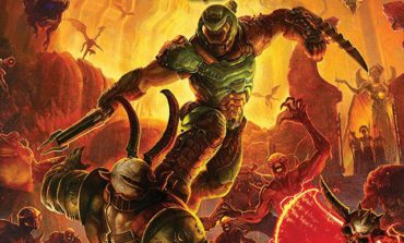 id Software to Remove Anti-Cheat Program From Doom Eternal on PC