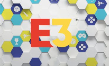 E3 2021 to be a Digital Event