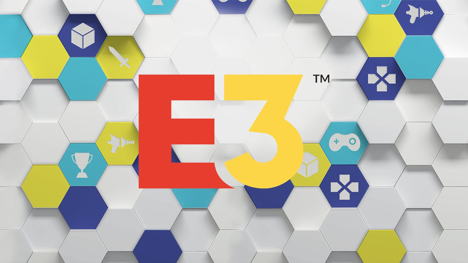 How You Can Experience E3 2021