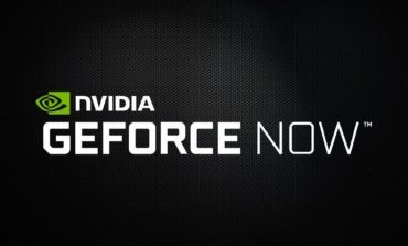 2K Games Removes Their Titles from Nvidia's GeForce NOW