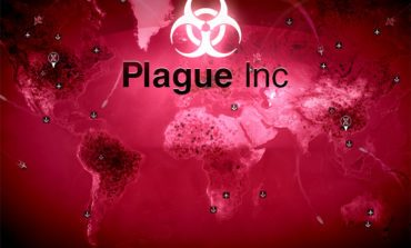 Plague Inc. is Getting a New Game Mode Inspired by the Coronavirus Pandemic