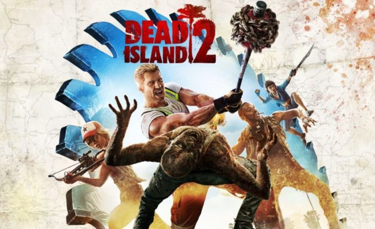 Dead Island 2 Job Listing Hints that the Game May Be Going Cross-Gen