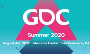 GDC Survey Reveals the Impact of COVID-19 on Videogame Production