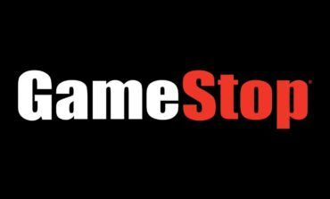 GameStop Announces Plans To Continue Business During Coronavirus Pandemic