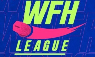 Teams Announced for the Second Season of the WFH League