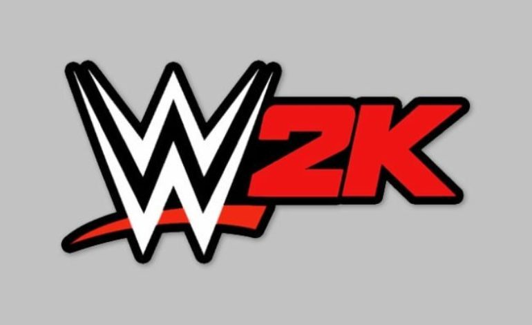 WWE 2K21 Potentially Cancelled and Replaced