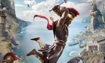 New Leak Reveals New Details About The Assassin's Creed Game