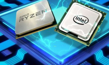Intel Reveals Details on 10th Generation Desktop Processor
