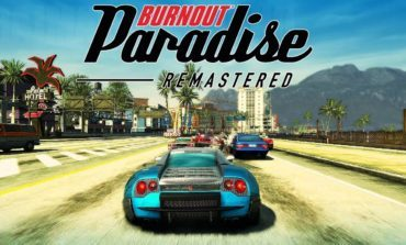 Burnout Paradise Remastered Launches for the Nintendo Switch This June, Will be Priced at $49.99