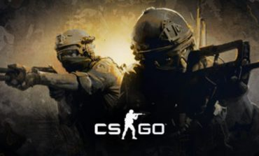 Esports Integrity Commission Investigating CS:GO Matches